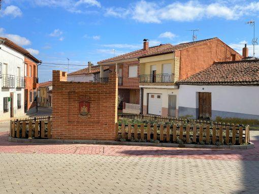 Plaza D. Félix Maestre Gutiérrez