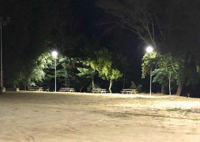 Solar Plaza de Toros